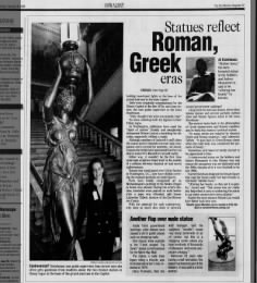 February 6, 2002 The Des Moines Register