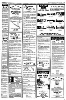 Panama City News-Herald from Panama City, Florida · Page 31