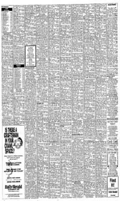 The Daily Herald from Chicago, Illinois · Page 55