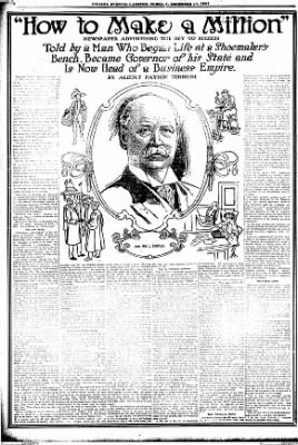 The Indiana Gazette from Indiana, Pennsylvania · Page 2