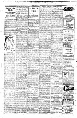 McKean County Miner from Smethport, Pennsylvania · Page 2
