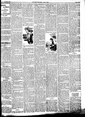Lenox Time Table from Lenox, Iowa · Page 7