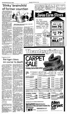 Delaware County Daily Times from Chester, Pennsylvania · Page 48