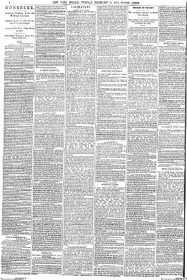 The New York Herald from New York, New York · Page 12
