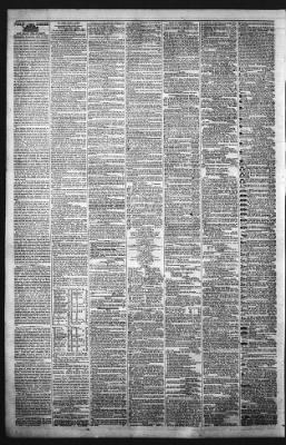 Public Ledger from Philadelphia, Pennsylvania · Page 2