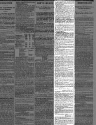 February 5, 1879, page 2 part 2