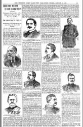 1899 JAN 1 SUN  PG  59 RECAP OF CELEBRATION OF BRLYN