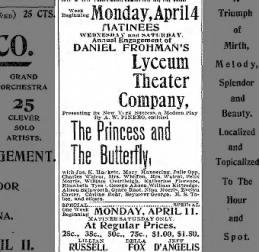 Brooklyn Daily Eagle 3 Apr 1898