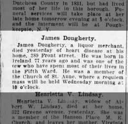 Brooklyn Daily Eagle 16 October 1911