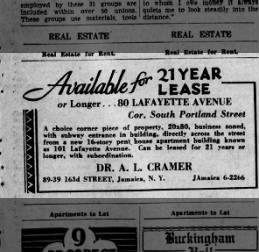 January 31, 1932