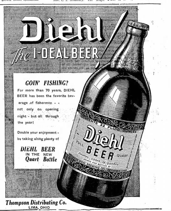 June, 1942