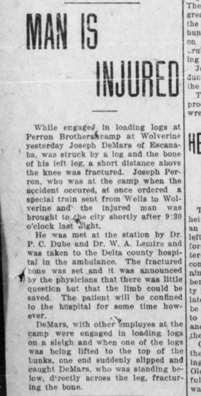 1/24/1912