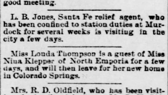 wichita daily eagle 28 apr 1894