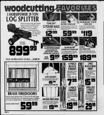 The Cincinnati Enquirer from Cincinnati, Ohio on September 29, 1991 · Page 277