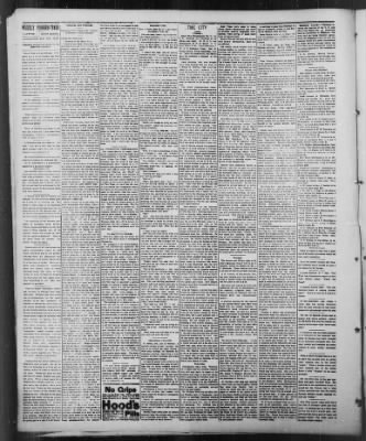 The Daily Deadwood Pioneer-Times from Deadwood, South Dakota on January 13, 1898 · Page 4