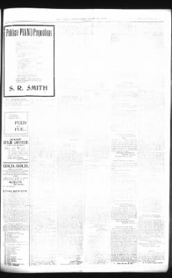 The Lead Daily Pioneer-Times from Lead, South Dakota on October 12, 1900 · Page 7