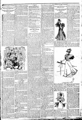 Logansport Pharos-Tribune from Logansport, Indiana on September 17, 1896 · Page 12