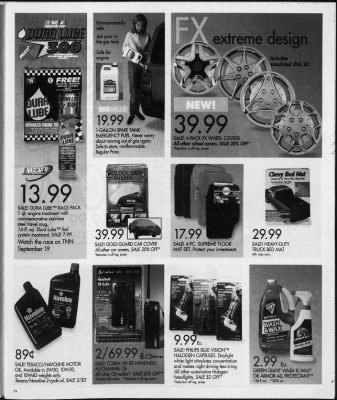 The Palm Beach Post from West Palm Beach, Florida on September 12, 1999 · Page 624
