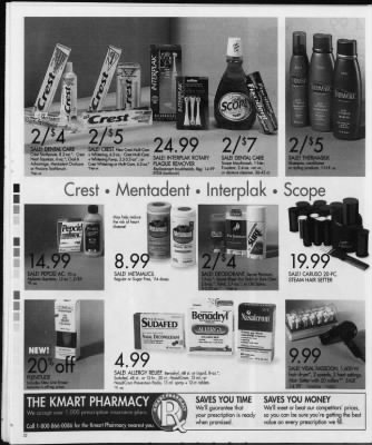 The Palm Beach Post from West Palm Beach, Florida on September 12, 1999 · Page 639