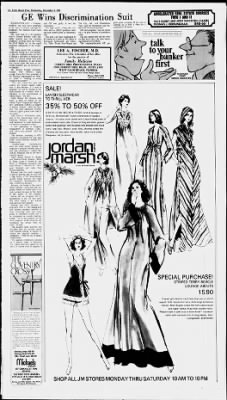 The Palm Beach Post from West Palm Beach, Florida on December 8, 1976 · Page 6