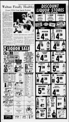 The Palm Beach Post from West Palm Beach, Florida on December 9, 1976 · Page 71