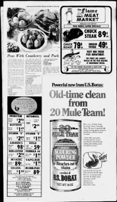 The Palm Beach Post from West Palm Beach, Florida on December 9, 1976 · Page 103