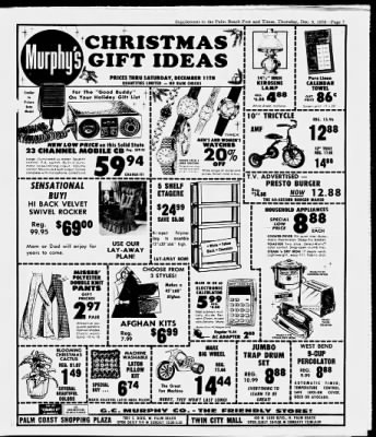 The Palm Beach Post from West Palm Beach, Florida on December 9, 1976 · Page 139