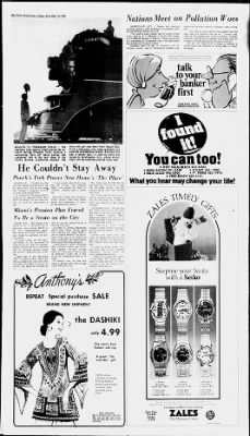 The Palm Beach Post from West Palm Beach, Florida on December 10, 1976 · Page 56