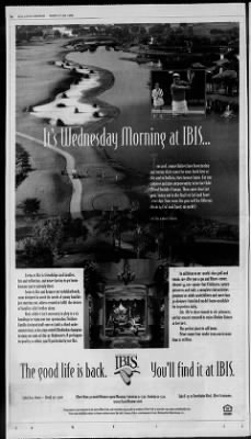 The Palm Beach Post from West Palm Beach, Florida on March 27, 1998 · Page 70