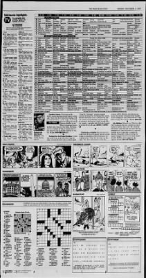The Palm Beach Post from West Palm Beach, Florida on December 1, 1997 · Page 45