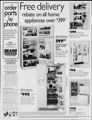 The Palm Beach Post from West Palm Beach, Florida on December 5, 1997 · Page 173