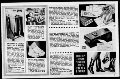 The Palm Beach Post from West Palm Beach, Florida on November 24, 1968 · Page 148