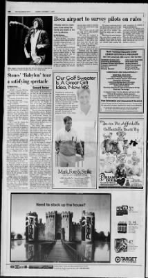 The Palm Beach Post from West Palm Beach, Florida on December 7, 1997 · Page 67