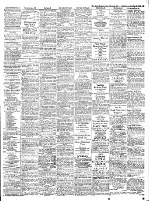 Galesburg Register-Mail from Galesburg, Illinois · Page 29