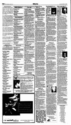 The Daily Herald from Arlington Heights, Illinois · Page 32