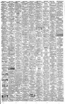 Independent from Long Beach, California on September 26, 1975 · Page 65