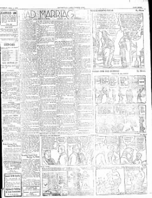 The Courier News from Blytheville, Arkansas on April 4, 1931 · Page 7