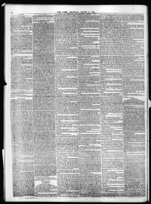 The Times from London,  on March 17, 1842 · Page 3