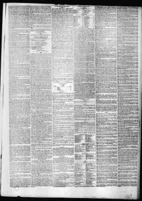 The Times from London,  on August 21, 1844 · Page 2