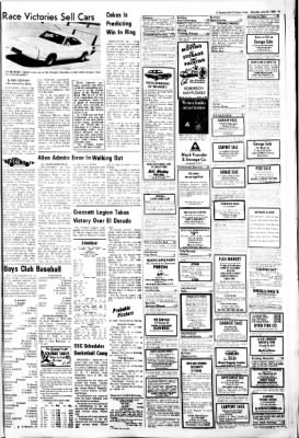 The El Dorado Times from El Dorado, Arkansas · Page 9