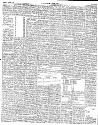 The Courier News from Blytheville, Arkansas on May 26, 1952 · Page 7