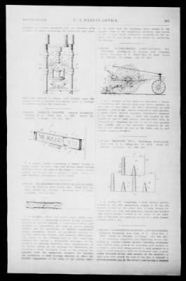 Official Gazette of the United States Patent Office from Washington, District of Columbia on January 29, 1924 · Page 152