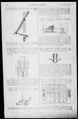 Official Gazette of the United States Patent Office from Washington, District of Columbia on February 5, 1924 · Page 149