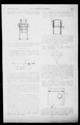 Official Gazette of the United States Patent Office from Washington, District of Columbia on February 12, 1924 · Page 166