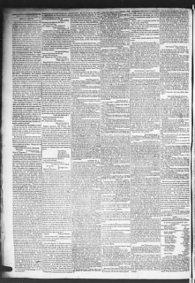 The Evening Post from New York, New York on June 15, 1818 · Page 2