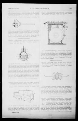 Official Gazette of the United States Patent Office from Washington, District of Columbia on February 26, 1924 · Page 80
