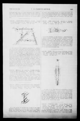 Official Gazette of the United States Patent Office from Washington, District of Columbia on February 26, 1924 · Page 204