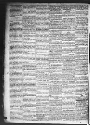 The Evening Post from New York, New York on August 10, 1818 · Page 2