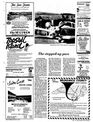 Sunday Gazette-Mail from Charleston, West Virginia on May 19, 1974 · Page 100