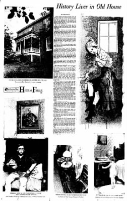 Sunday Gazette-Mail from Charleston, West Virginia on August 13, 1972 · Page 51